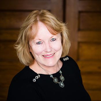 Cheryl Morinville