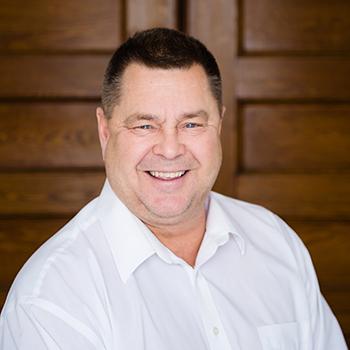 Tim Nick
