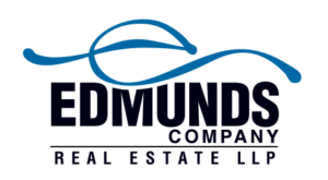 Edmunds Company Is Duluth S Family Run Full Service Real Estate Firm